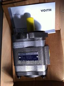 IPV6―125―101福伊特齿轮泵特价销售