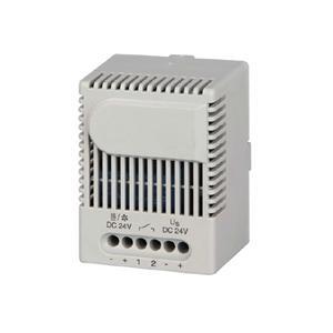 Cofeng PM 010 (24VDC+48VDC)电子式继电器