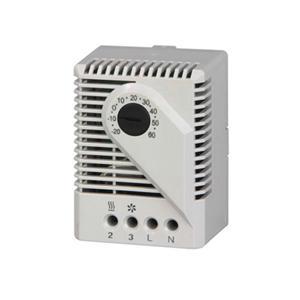Cofeng PZK 011 机械式温控器 FZK011