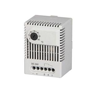 Cofeng PT 011(24VDC) 电子式温控器 PT011