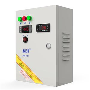 精创ECB―3030常规电控箱