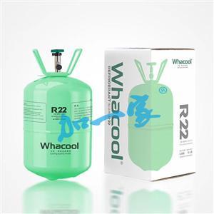 华库R22制冷剂