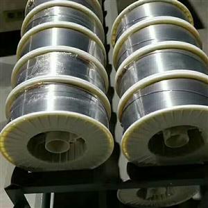 辽宁大连D507Mo耐磨堆焊焊丝、耐磨焊丝