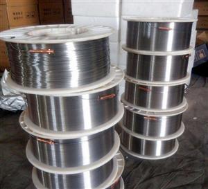广西北海磨煤机磨辊专用堆焊焊丝、、牌号