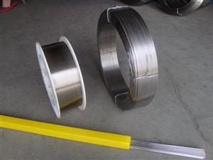 甘肃甘南斧用堆焊焊丝、规格