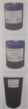 POE R22多元醇脂全合成冷��C油