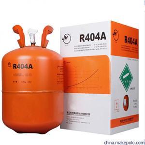 巨化R404A�糁�9.5kg