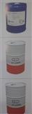 PAG系列全合成冷��C油