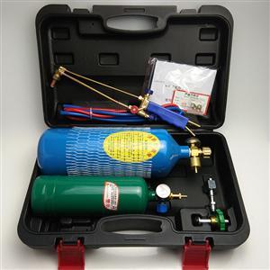 便�y式氧焊工具