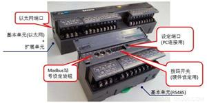 M―SYSTEM信号隔离器