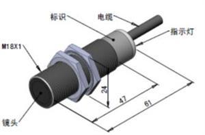 G―Tek传感器