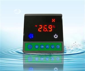 CK―200―H单热自动恒温控制器