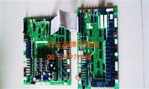 日立螺杆冷水机CPU主板/控制基板