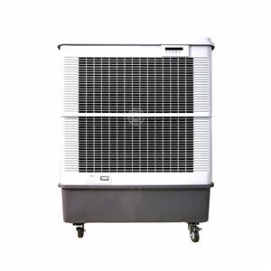 MFC18000蒸发式冷风机 工厂厂房降温空调扇