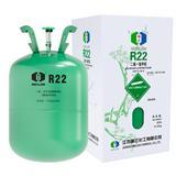 梅兰R22制冷剂