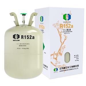 梅兰R152a制冷剂
