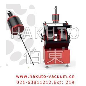 振动样品磁强计 VSM 上海伯东代理