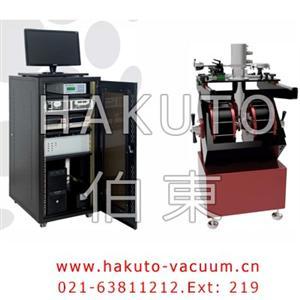 霍尔效应测量系统 HEMS 上海伯东代理