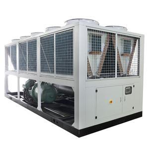 营口螺杆冷水机,大连螺杆冷水机,丹东螺杆冷水机