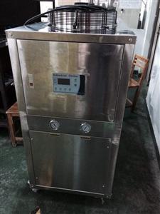工业冷水机―风冷式冷水机―低温冷水机―冷冻机