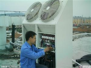 大连开发区空调维修 大连李师傅空调维修
