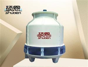 临沂注塑机专用冷却塔