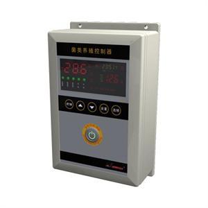 新亚洲NA5588蘑菇库专用控制器茶叶库冷库带远程监控