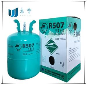 山西巨化制冷剂R507