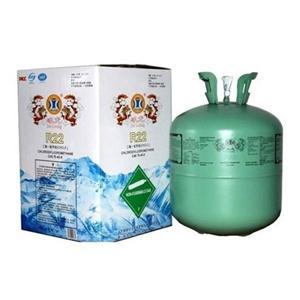 冰龙R22制冷剂10公斤