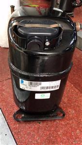 泰康TAJ4492Y压缩机  R134a制冷剂
