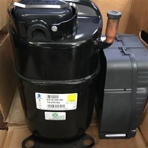 泰康TAJ4519Z压缩机  R404A制冷剂