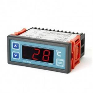 精创STC―100A 制冷制热可转换温控器 故障报警