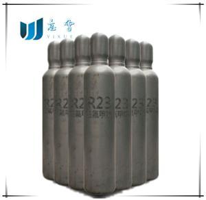 山西制冷剂R23,超低温制冷设备专用氟利昂