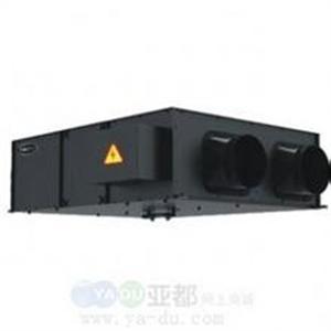 吊�式新�L�Q��C800―3000�L量