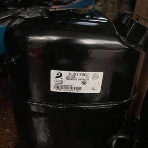 �|��嚎s�C冰箱 CJ2179CE R22制冷��