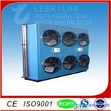 品质好空调冷凝器 换热表冷器