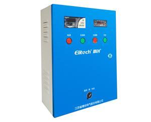 ECB—5080S常规电控箱