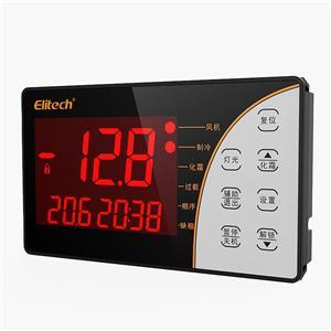 LTC―500联网温控器 分体式控制器 双传感器