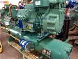 杭州比泽尔机组 敞开式水冷机组 低温库机组 4VD20.2