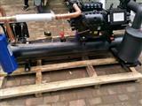 3 5 8 10 15HP(匹)谷轮水冷式冷库制冷机组 保鲜/冷藏