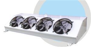 小型冷藏柜用DE型冷�L�C
