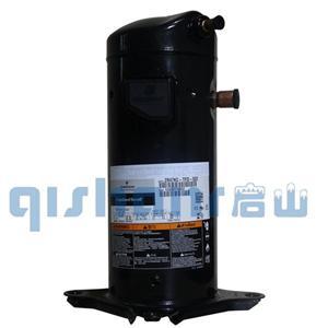 6.8匹谷轮压缩机ZR81KC―TFD―522 价格、谷轮空调压缩机