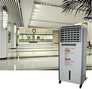 上海商用空气净化器,除湿机租赁,大空间快速净化