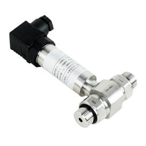 PDT100SR―220型压阻式差压变送器