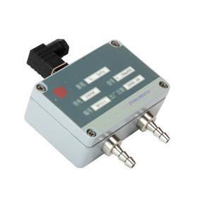PDT492 型差压变送器