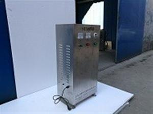揭阳水箱自洁消毒器厂家