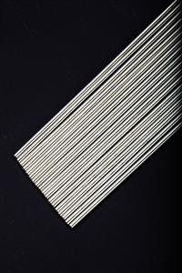 �y�~�\焊料 高�y焊料系列:焊�l 焊�h 焊�z 焊�� 焊片