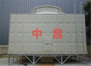 新疆冷却塔新疆空调冷却塔
