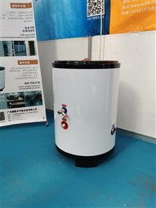 大容量承压水箱系列
