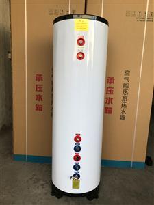 空气能一体机系列